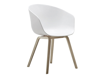 fauteuil aac22 hay location