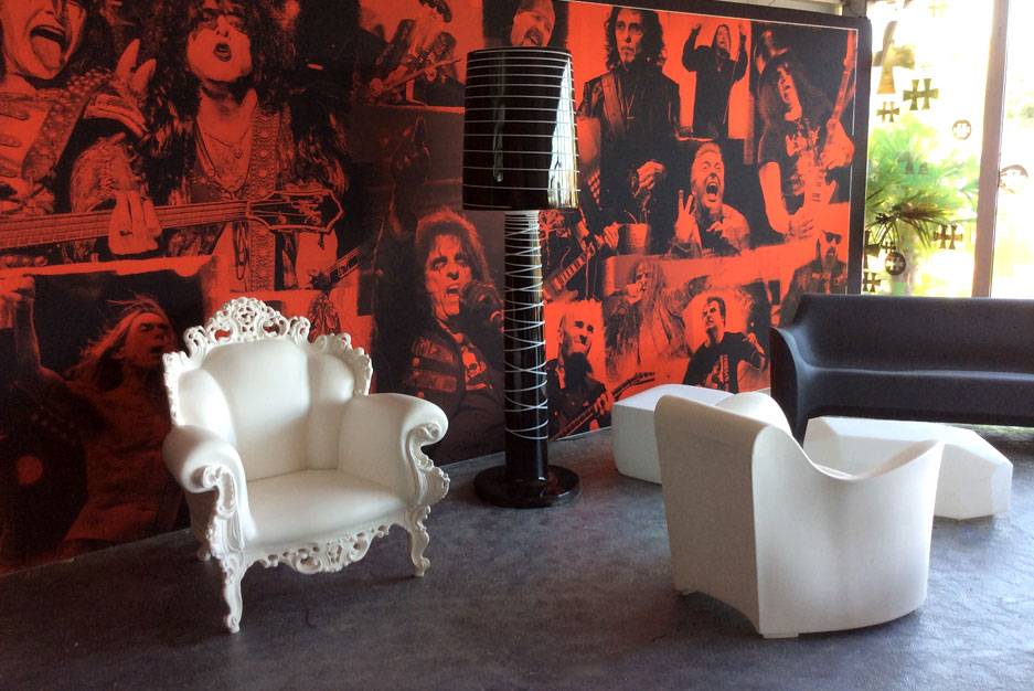 location-mobilier-hellfest-in-ty-home