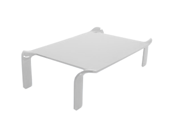table basse maui. Location mobilier