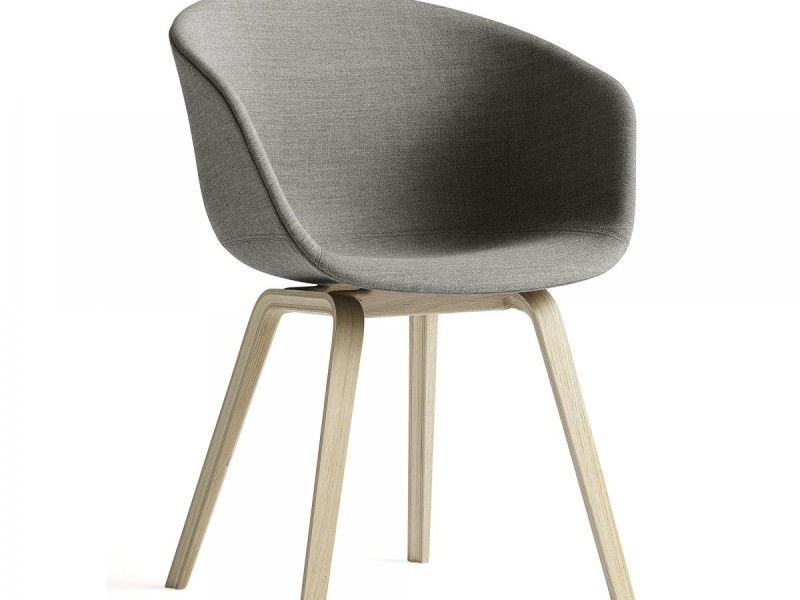 chaise-aac-23