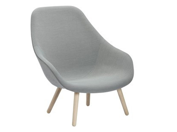 Fauteuil AAL HAY location