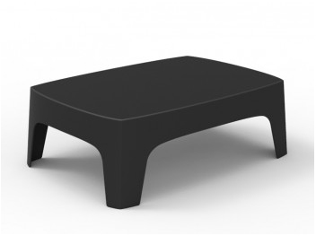 solid table basse location